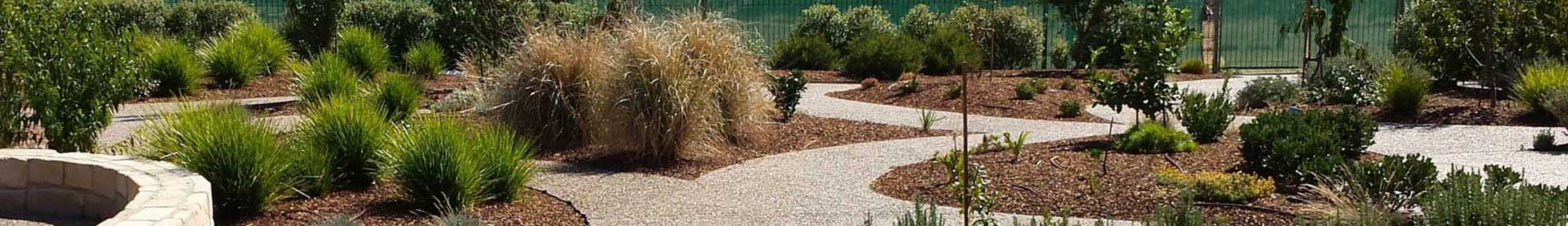 Landscaping canberra mastro 5 design building group for Garden design ideas canberra
